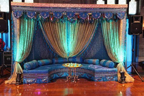 Indian Wedding Decorations   How to select the right