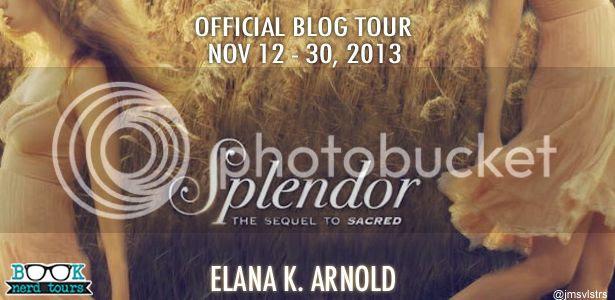 photo Splendor_Tour_Banner_zpsd284a8b8.jpg