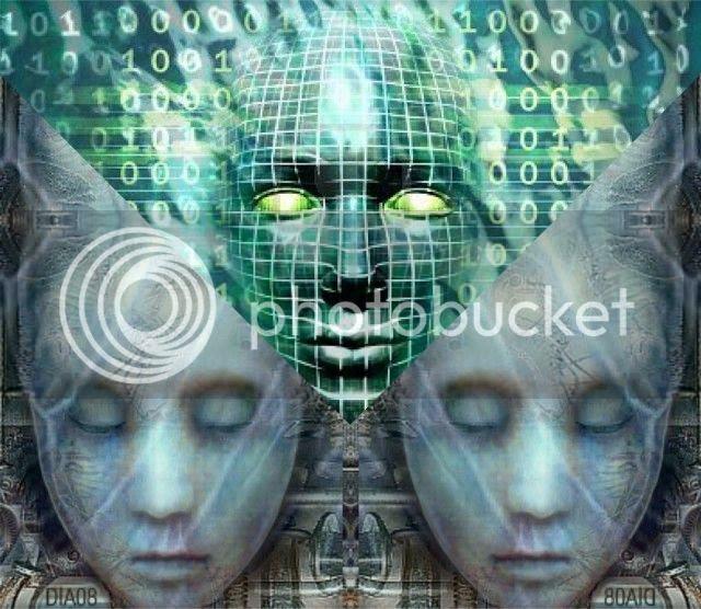 photo Three-cyberheads-Artificial-intelligence-After-Dia-Sobin_zps065a58fb.jpg