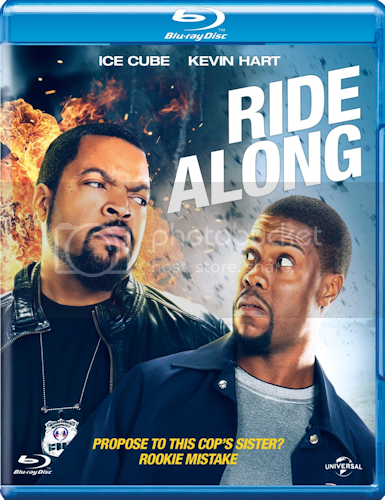 Ride Along photo: Ride Along gvygvyt65867999087.png