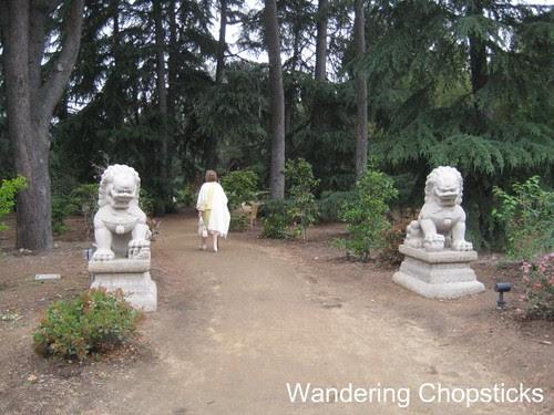 Huntington (Chinese Garden) - San Marino 10