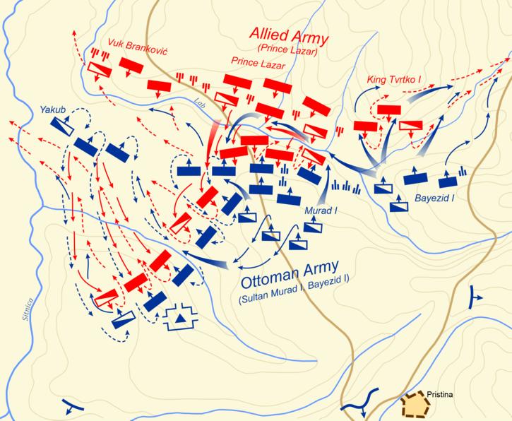 File:Battle of Kosovo plan.png