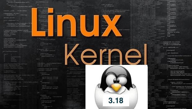 http://www.edivaldobrito.com.br/wp-content/uploads/2014/12/kernel-3-18.png
