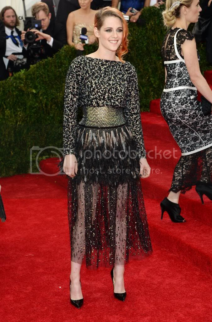 photo kstewartfansmetgala_zps00afafd5.jpg