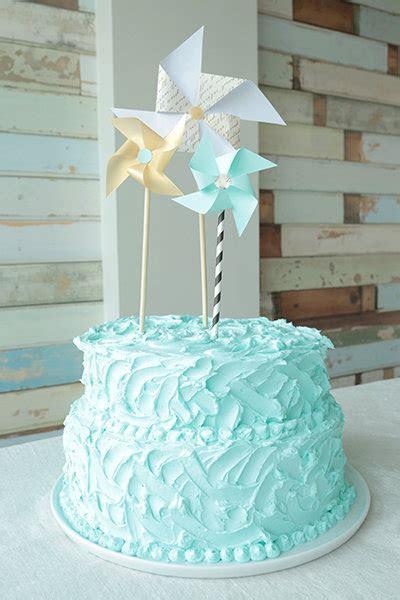5 DIY Wedding Cake Ideas   BridalGuide