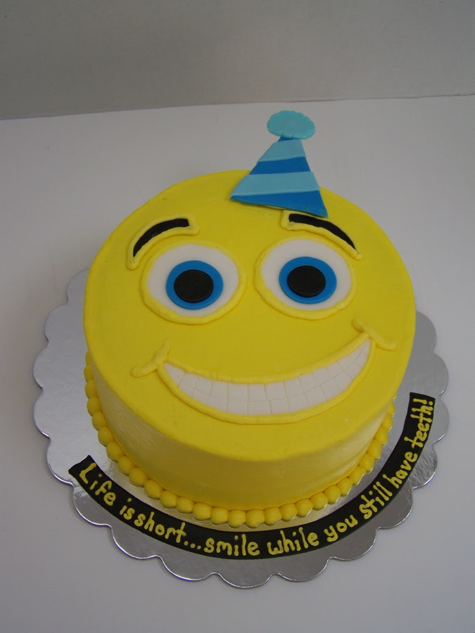 Enjoyable New Font Emoji Facebook Funny Birthday Cards Online Inifodamsfinfo