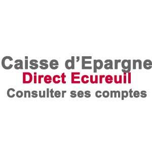 Credit Bank Personnel Consulter Ses Comptes En Ligne