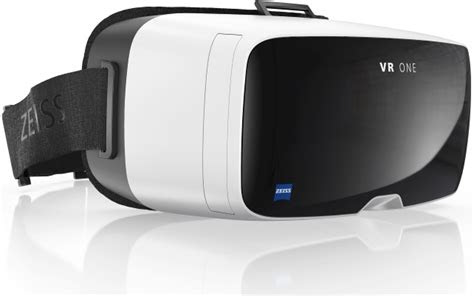 zeiss announces vr  universal  vr headset
