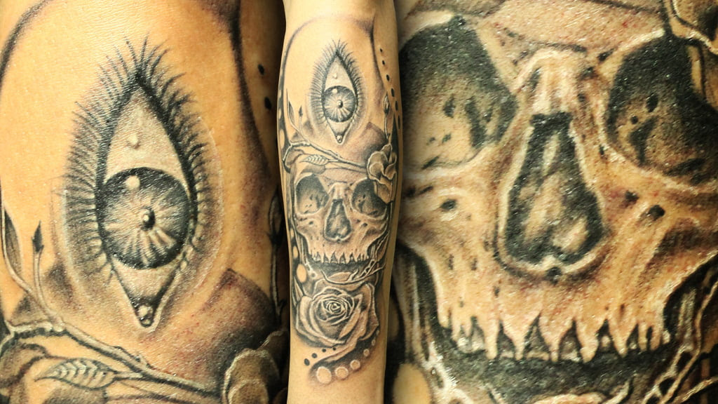 About Us Tattoo Designs Tattoos For Girls Tattoos For Men