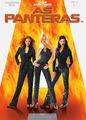 As Panteras | filmes-netflix.blogspot.com
