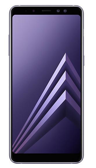 Samsung Galaxy J8+ User Guide Manual Tips Tricks Download