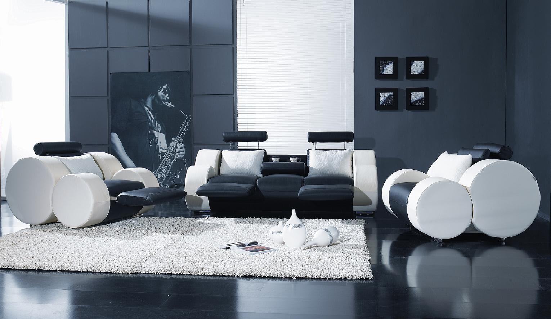 LA Furniture Blog recliner sofa Archives » LA Furniture Blog