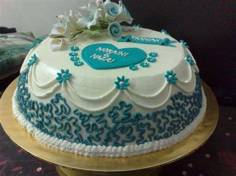 L'mis Cakes & Cupcakes Ipoh Contact : 012 5991233