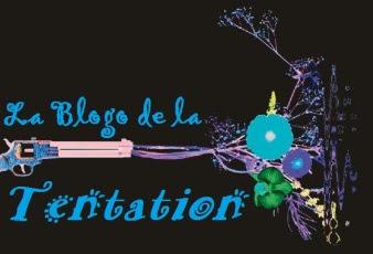 La Blogo de la Tentation