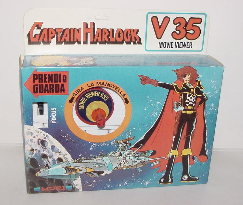 movieviewer_captainharlock1