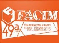 FACIM2013