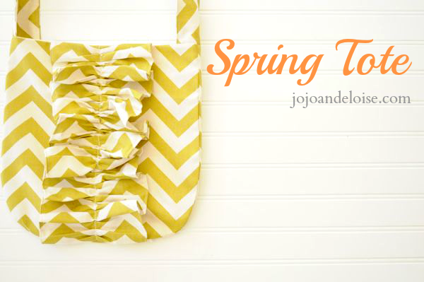 Spring-Tote-Jo-Jo-And-Eloise