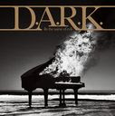 D.A.R.K. - In the name of evil - / lynch.