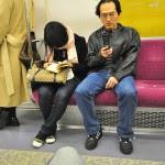 japanese_sleeping_57