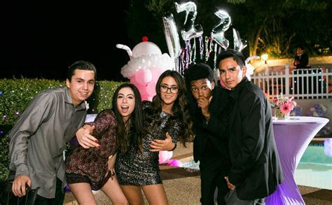 Sweet 16 Parties   Sweet 16 Parties Los Angeles   Sweet 16
