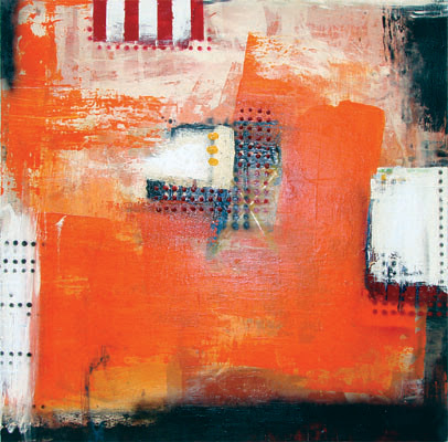 Abstract-Art_original_48x48_Cabah