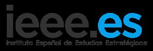 Logotipo Oficial IEEE