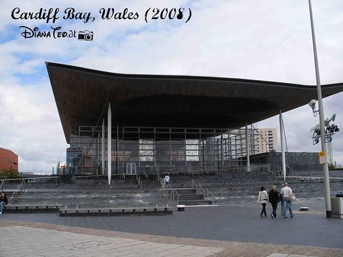 Cardiff Bay 06