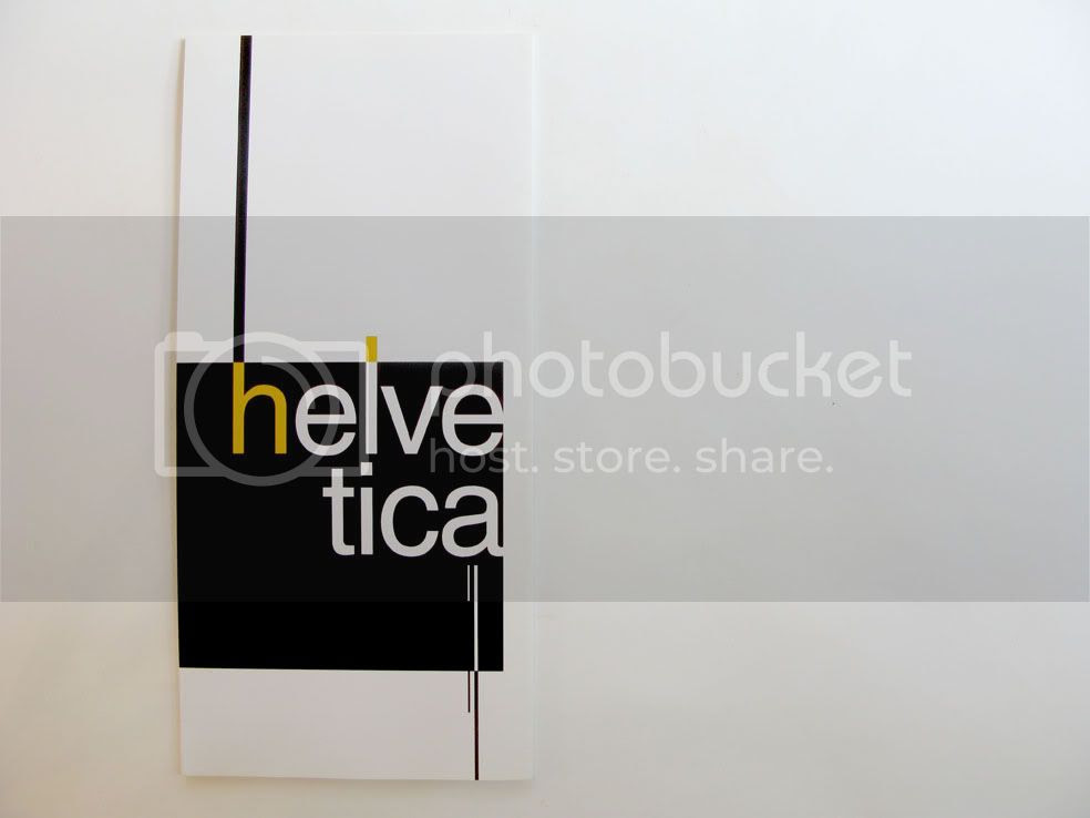 helvetica-1cover