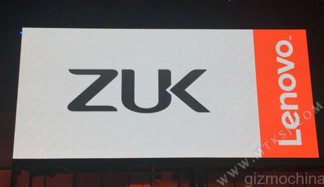zuk-01