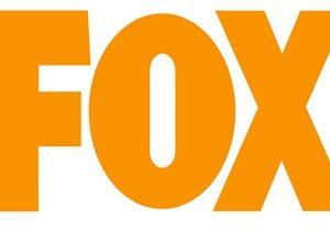 fox tv haber son dakika, fox tv saldırı, fox tv aracına saldırı,