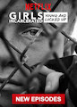 Girls Incarcerated - Season 2