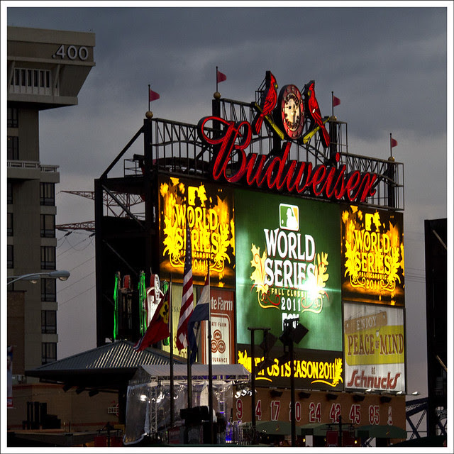 2011-10-19 World Series 10