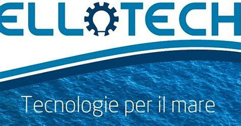 thux   ellotech website