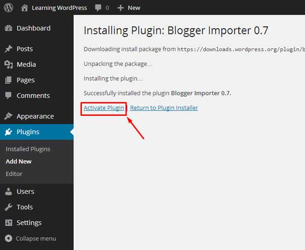 Search-In-WordPress-Directory-And-Install-Plugin--4