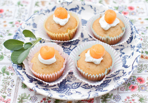 1_Apple_Cupcakes
