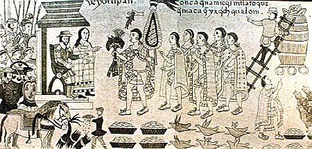 http://xenohistorian.faithweb.com/latinam/images/cortes-montezuma.jpg