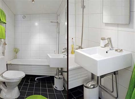 amazing designs  small bathroomtoilet spaces