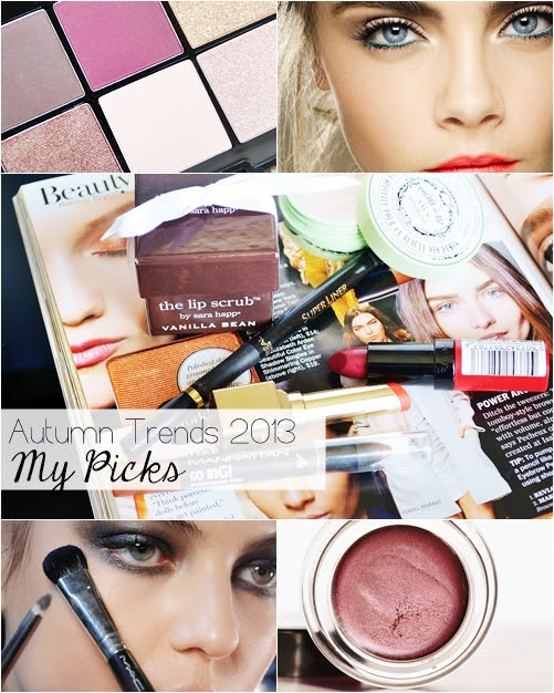 Autumn_Makeup_Trends_2013