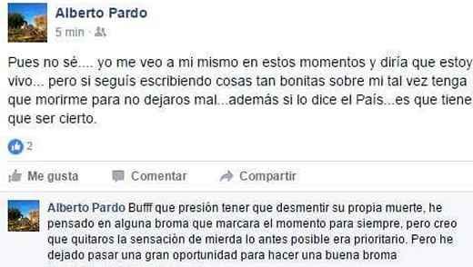 Alberto Pardo/Facebook