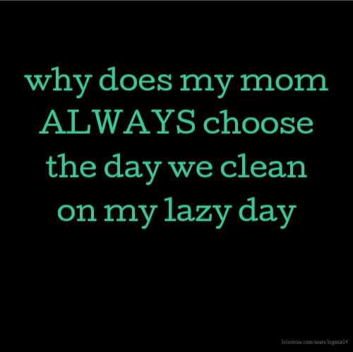 Lazy Day Quotes Funny Lazy Day Quotes Facebook Quotes Tumblr