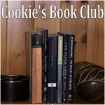 cookies_book_club_button