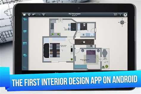 home design  freemium android apps  google play