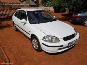 Cars Under 20k >> Cars For Sale 15000 To 20000 Blog Otomotif Keren