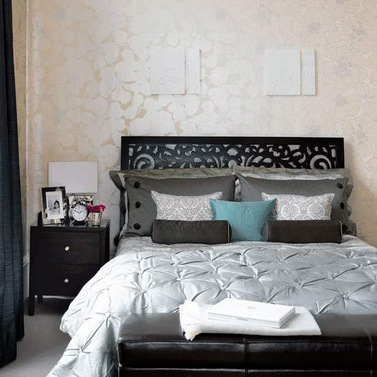 18 Ultimate Chic Bedroom Ideas | Ultimate Home Ideas