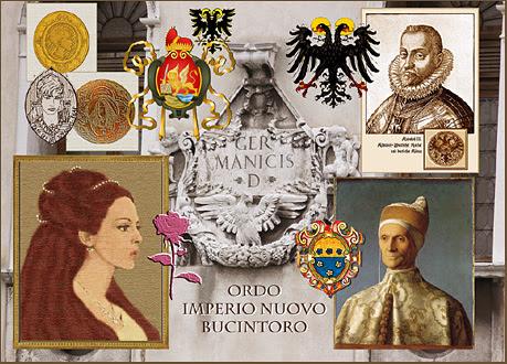 http://www.causa-nostra.com/vril/cn1003/ex/Verschleierte-Wege-zur-Macht--Fondaco-dei-Tedeschi--Collage--e1003a05--q3.jpg