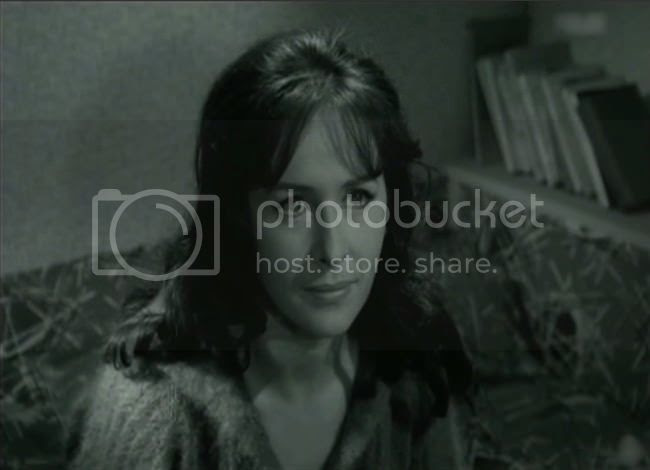 photo cercle_vicieux-03-Henia Suchar.jpg