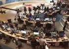 Al Jazeera lamenta el intento de silenciarla de varios países vecinos