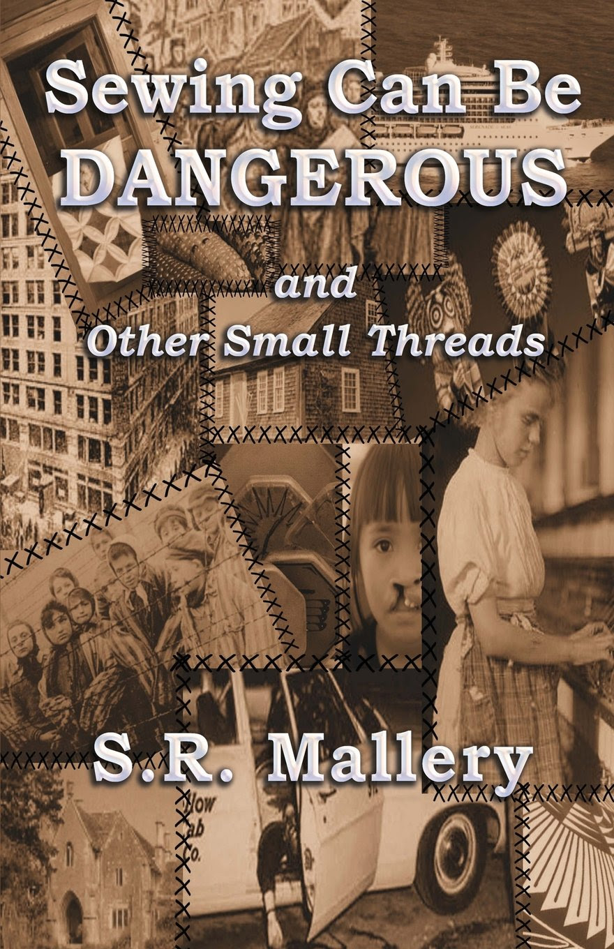 02_Sewing Can Be Dangerous Cover