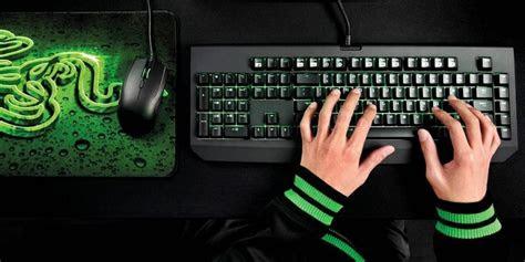 top  mouse gamer  zurdos los mejores del