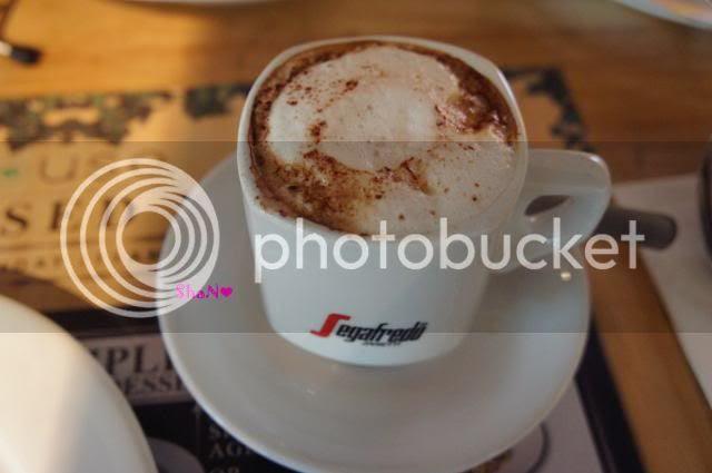 photo 28-9_zpsaa3b7751.jpg